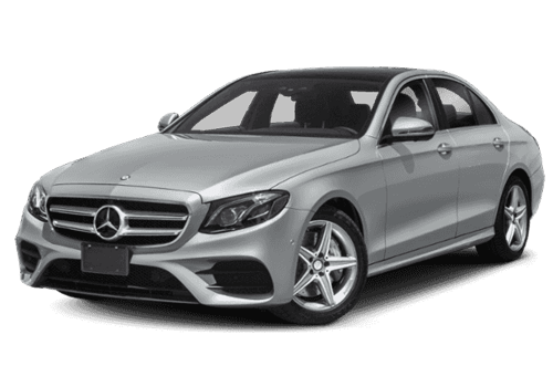 E300 AMG 2019