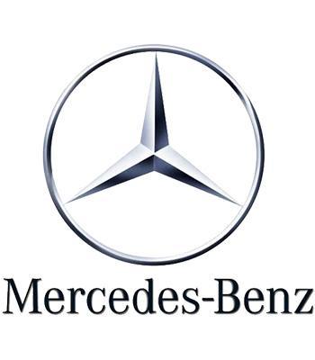 Mercedes-Benz Sài Gòn