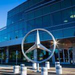 Mercedes-Benz – Thương Hiệu Ôtô Đắt Giá Nhất Thế Giới 2019